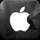 苹果硬盘id分析器
