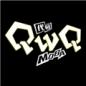 网易游戏代号QWQpc版1.0 官方版