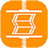 盛世视频压缩工具(badak)