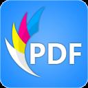 迅捷PDF虚拟打印机破解版