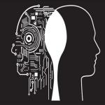 柯洁vs阿尔法狗的棋谱2.0安卓版