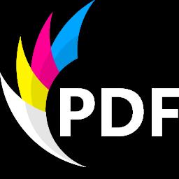 迅捷PDF虚拟打印机
