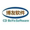 博友科技学校收费管理系统2.0 官网版