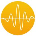 swinsian音乐播放器1.1.3 绿色免费版