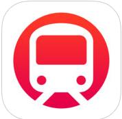 地铁通ios版(全国地铁离线导航)4.3 苹果手机版