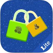 隐私管家ios版3.0苹果版