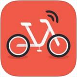摩拜单车刷食材贴纸辅助app1.0 安卓版