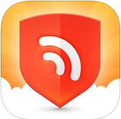 新浪微盾ios版2.9.1官网苹果版