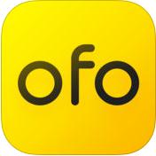 共享单车app苹果版