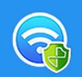 防蹭网保护器软件免费下载1.1.0.1041 最新版