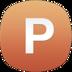 PS照片自动排版器