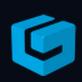 方块游戏平台客户端1.2.0 官方qg999钱柜娱乐