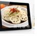 玉膳台餐饮系统1.0 最新版