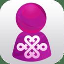 腾讯大王卡天王卡套餐免费升级app