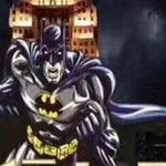 风行蝙蝠侠红包破解版