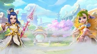 梦幻西游手游角色转服怎么转 角色转服介绍