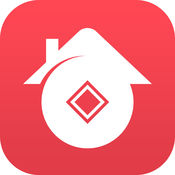 51公积金管家app