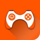 蘑菇游戏助手手机版1.8.3官网安卓版
