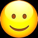 Emoji流行趋势查询工具