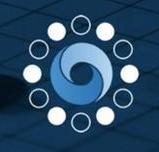 柯洁九段和AlphaGo对决回放视频app1.0.3 安卓版