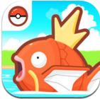 跳跃吧鲤鱼王官方模拟器版1.0.1  pc模拟器版