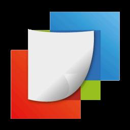 PaperScan Free中文版3.0.47最新版