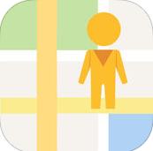 街景地图app1.0.2 ios官方版