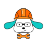 兔狗装修监理app1.0 安卓版