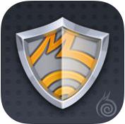 蜗牛盾iPhone版2.0.5苹果版