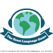 The Great Language Game你能猜对这些语言吗在线版