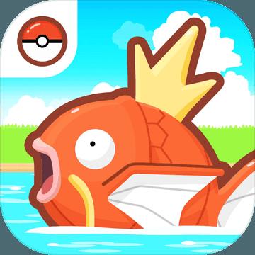 跳跃吧鲤鱼王无限钻石版1.0.1 安卓修改版