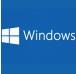 windows 10政府测试版官方最新版