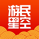 游民星空app3.0正式版