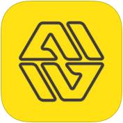 租我么app2.0.0 安卓最新版