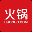天掌火锅网全民火锅订餐平台1.3.0 官方苹果版