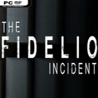 Fidelio事件3dm中文免dvd版