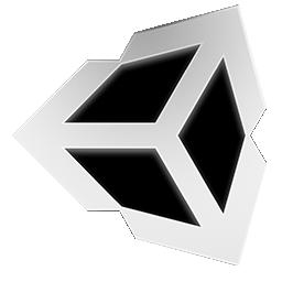 unity调试工具(Unity Studio)0.6.3 官方版
