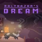 巴尔萨泽的梦境(Balthazars Dream)3dm汉化中文版