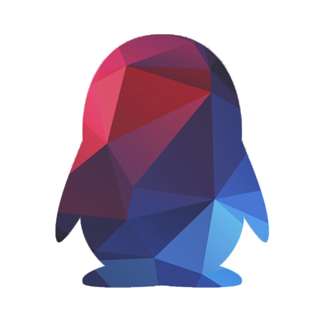 QQ缩小版(MXFQ)1.1.6.630 安卓最新版