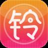 中国好铃声3.2.6官网最新版