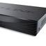 TL-NVR6104P升级软件1.0 官方标准版
