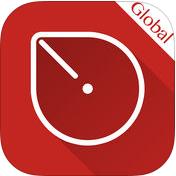 指尖遥控国际版1.0官网ios版