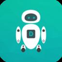 平行人app1.0 官方安卓版