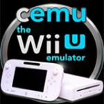 CEMU1.80Wiiu模拟器下载官方qg999钱柜娱乐