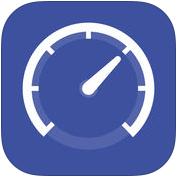 网速测试大师Speed Test1.6.0手机最新版