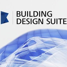 Autodesk Building Design Suite Premium2018高级破解版