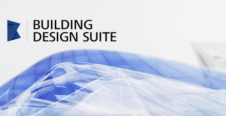 Autodesk Building Design Suite Premium2018高级破解版截图1