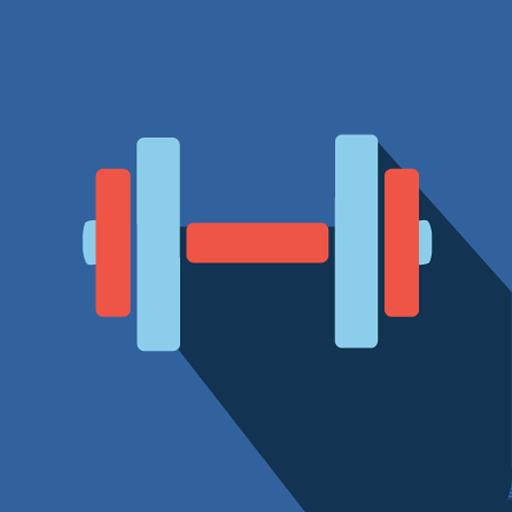 健身统计app1.0 安卓版