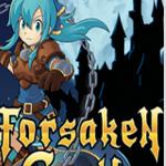 被遗弃的城堡Forsaken Castle3dm汉化版