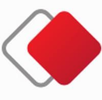 AnyDesk(远程桌面连接软件)中文版下载